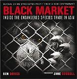Black Market, Ben Davies, 1932771220