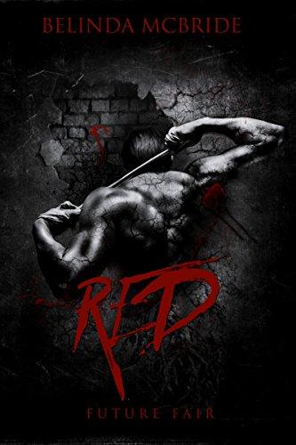 Red (Future Fair Book 1)