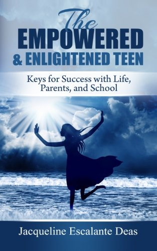 The Empowered and Enlightened Teen