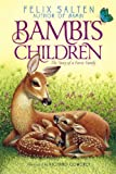 img - for Bambi's Children: The Story of a Forest Family (Bambi's Classic Animal Tales) book / textbook / text book