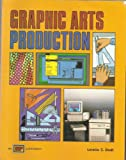 Graphic Arts Production, Dodt, Lorette, 0826926843