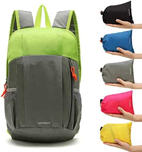 d729957a00ea Shopping 4 Stars & Up - Last 90 days - Casual Daypacks - Backpacks ...