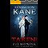 Taken! - Put Asunder (A Taken! Novel Book 11)