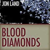 Bargain Audio Book - Blood Diamonds