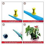 ZhaoLian Automatic Plant Watering