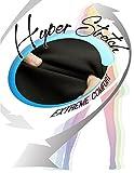 Womens Super Stretch Comfy Skinny Pants P44876SKX