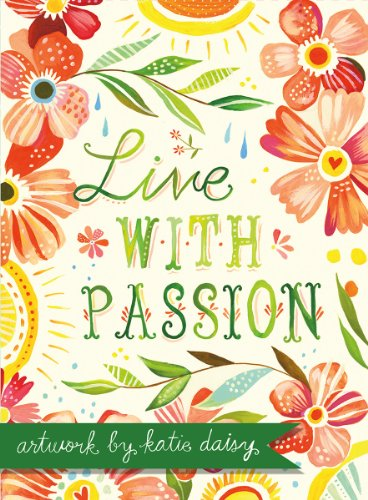 live-with-passion-katie-daisy-boxed-notecards