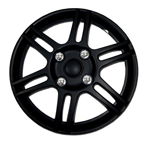 honda civic 2000 rims - 5