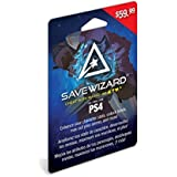 Hyperkin Save Wizard Save Editor for PS4 (Physical Version) [並行輸入品]