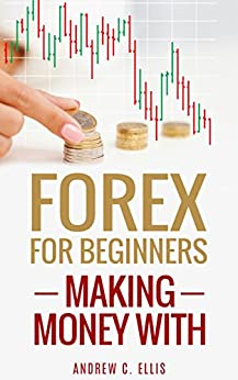 How to make money out of forex