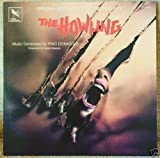 The Howling: Original Motion Picture Soundtrack