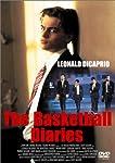 バスケットボール・ダイアリーズ [DVD]