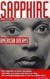 American Dreams, Sapphire, 0679767991