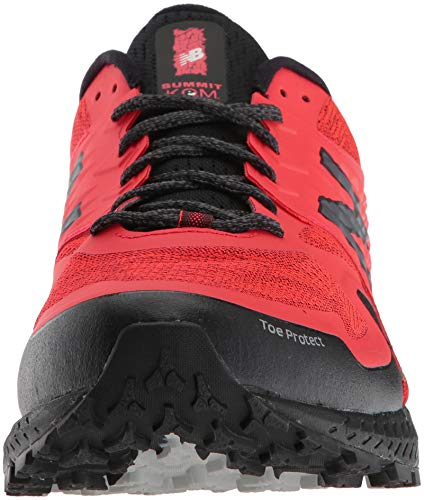 Course Trail De Chaussure Pied Rouge New Kom Summit Balance SxRaqB5wH