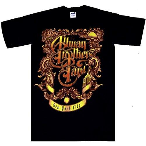 h 2009 Live At Beacon NYC T-Shirt (Small) ()
