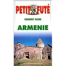 ARMÉNIE 2000  (ÉDITION 1)
