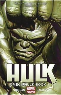 Amazon savage hulk volume 1 the man within 9780785190431 hulk volume 2 omega hulk book 1 fandeluxe Image collections