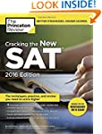 Cracking the New SAT with 4 Practice...