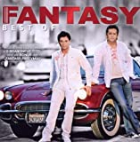 Fantasy: Best of-10 Jahre Fantasy (Audio CD)