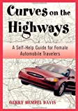 Curves on the Highway, Gerry Davis, 1570984069