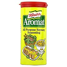 Knorr Aromat All Purpose Savoury Seasoning (90g) - Pack of 2 by Knorr