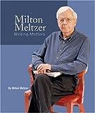 Milton Meltzer, Milton Meltzer, 0531122573