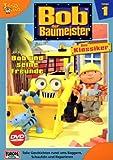 Bob, der Baumeister - Klassiker (Folge 01) [Alemania] [DVD]