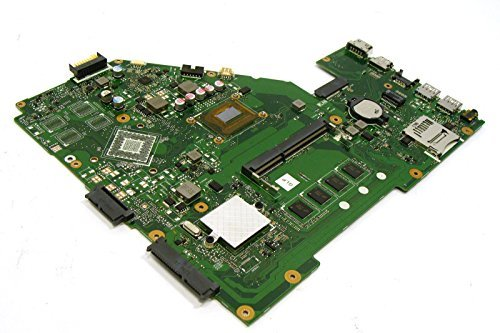 Asus Laptop Motherboards - 5