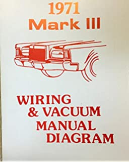 69 lincoln 1977 77 lincoln continental electrical wiring diagrams  manual     lincoln continental mark iii wiring