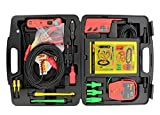 Power Probe PPKIT03S 3S Master Kit with Ect3000