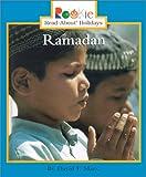 Ramadan, David F. Marx, 0516222694