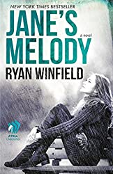 Jane's Melody: A Novel