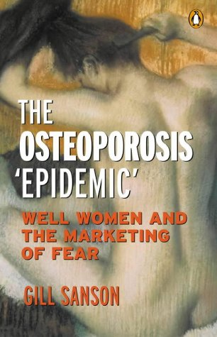 The Osteoporosis ebook