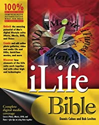 Ilife Bible (Bible (Wiley))