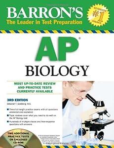 Biochemistry the molecular basis of life