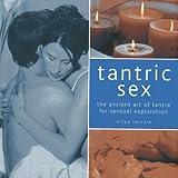 Tantric Sex, Nitya Lacroix, 0754826740
