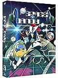 スペース☆ダンディ 3 [DVD]