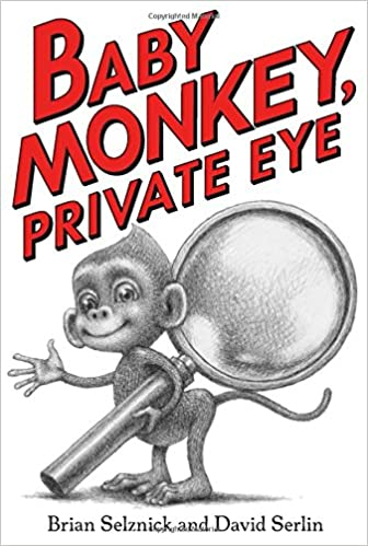 Image result for baby monkey private amazon