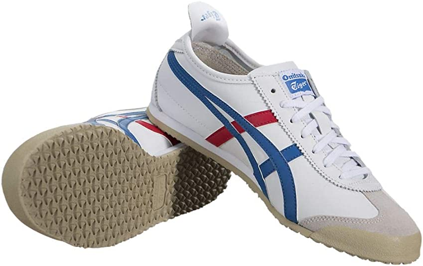 onitsuka tiger mexico 66 shoes price in india quick qui
