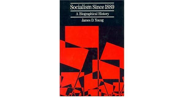 European Socialism | Socialisme européen