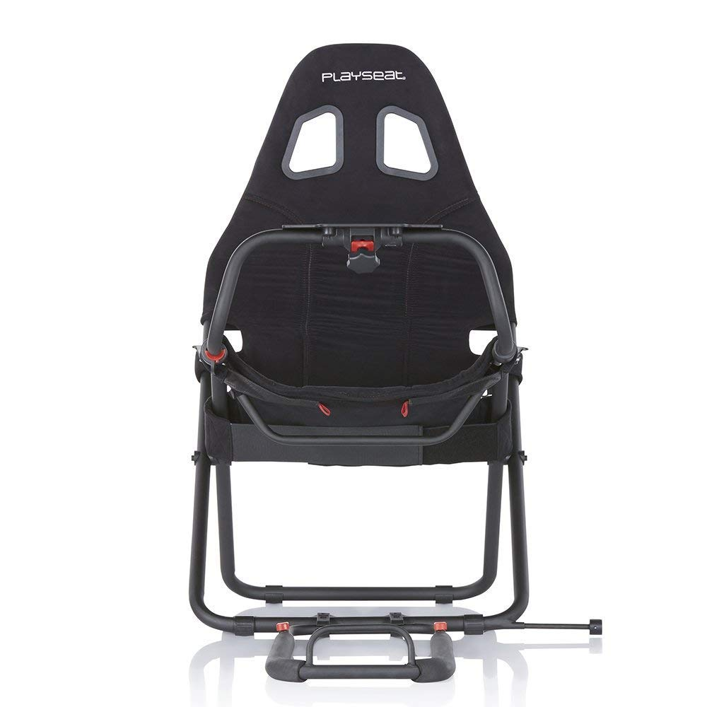 Playseat Challenge by Playseat (Image #8)