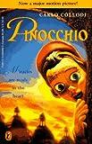 Pinocchio, Carlo Collodi, 0140382623