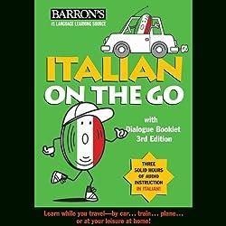 Italian on the Go