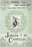 Jimena y su Castillo