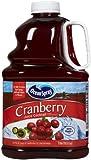 Ocean Spray Juice, Cranberry Cocktail-101.4 oz
