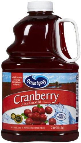ocean-spray-juice-cranberry-cocktail-1014-oz