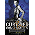 Curtsies & Conspiracies (Finishing School Series Book 2)
