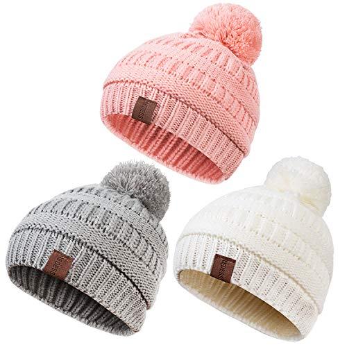 REDESS Baby Kids Winter Warm Fle...