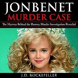 JonBenet Murder Case