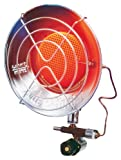 Mr. Heater MH15T Single Tank-Top Propane Heater